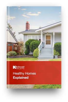 Healthy Homes Explained