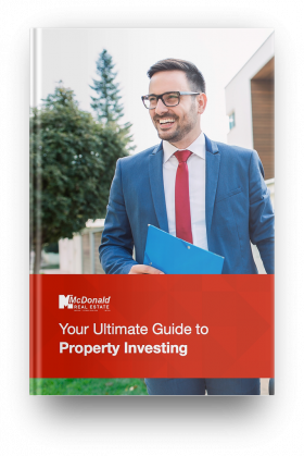 Your ultimate guide to property investing in Taranaki