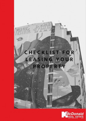 CK List Leasing Your Property Cover v2